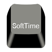 SoftTime_Tile_Dark